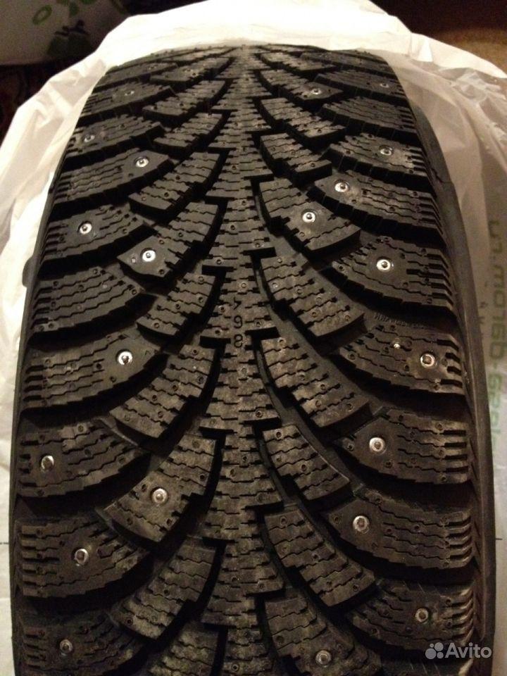 Отзывы о шинах Cordiant - как выбрать лучшие шины Cordiant