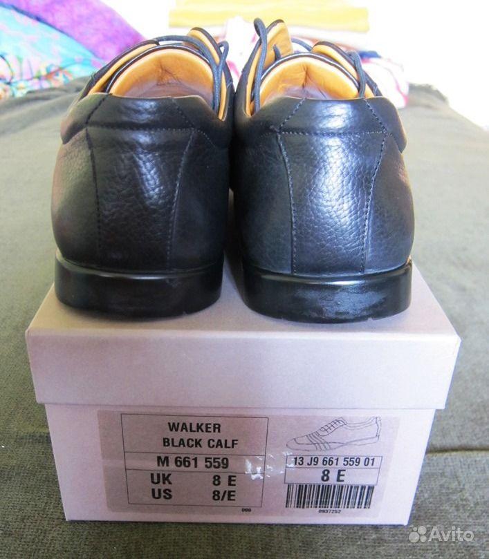 b2459aa2a Купить ботинки лыжные размер 35. Интернет-магазин качественной ...