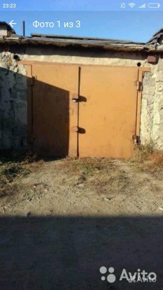 Продаю: Гараж, 18 м. Иркутская область,  Иркутск