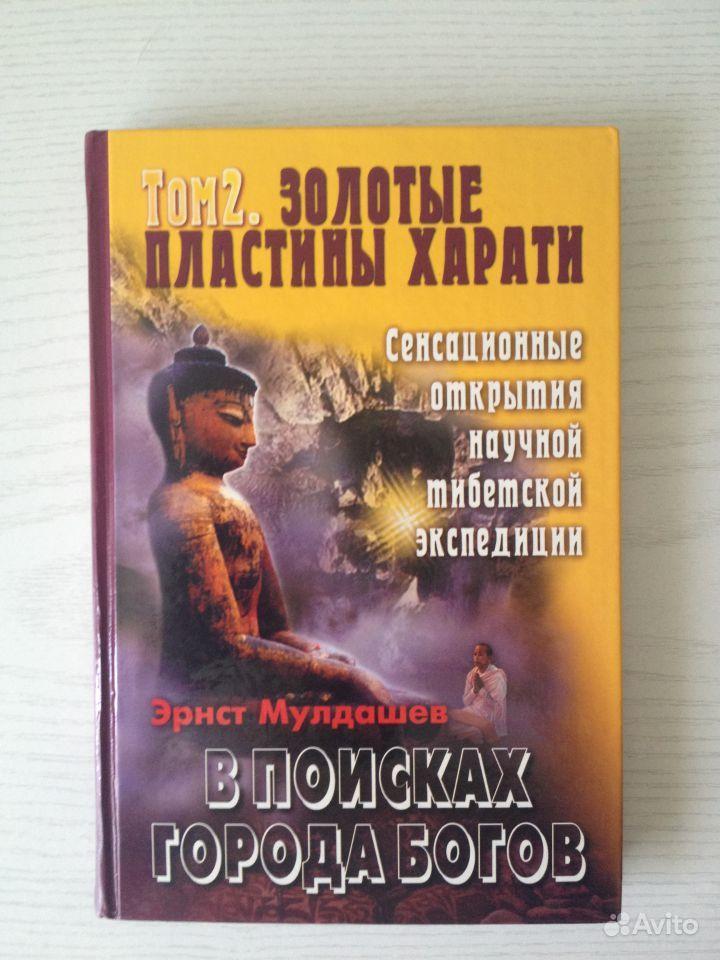 yak-zaymatisya-seksom-vpershe