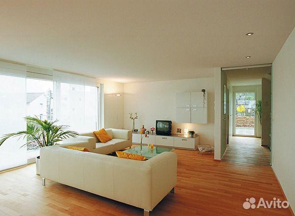 faux plafond dans un couloir nancy comment trouver un. Black Bedroom Furniture Sets. Home Design Ideas