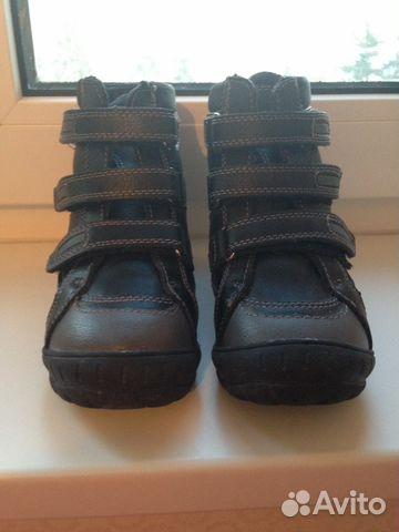 Каталог ортопедической обуви Ортопедическая