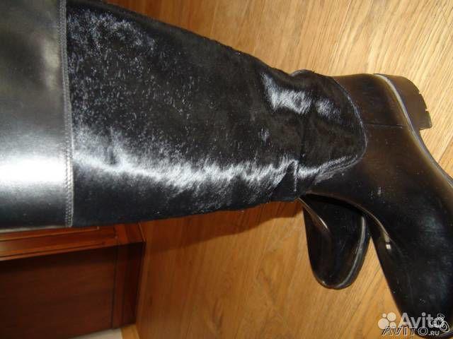 Mia donna - Сапоги, туфли, угги - купить женскую обувь в