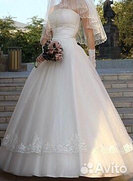 свадебные платья одесса салон болеро