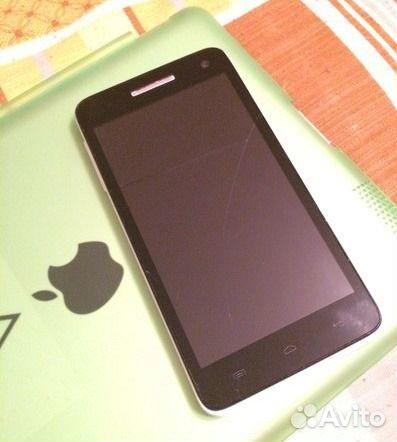 новая прошивка для HTC D816h