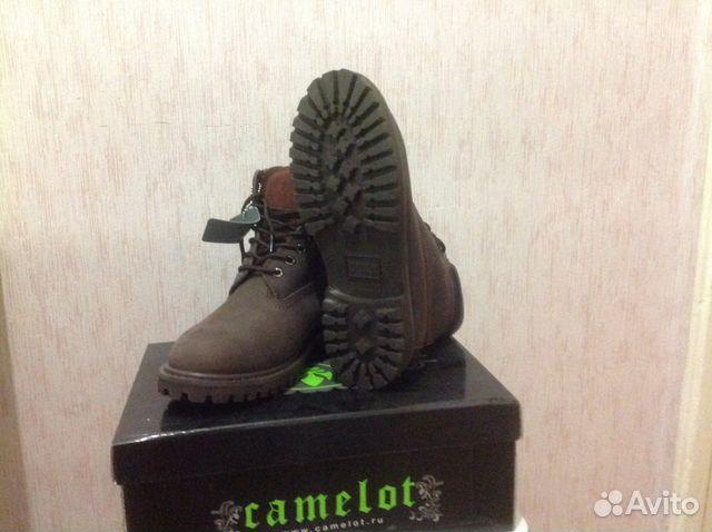 Модные женские туфли без каблука