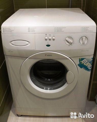 стиральная машина ардо Fls80e инструкция на русском - фото 9