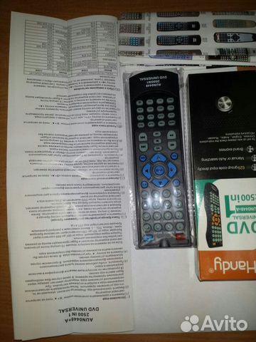 Таблица кодов телевизоров lg