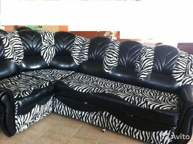 Авито омск  мебель бу