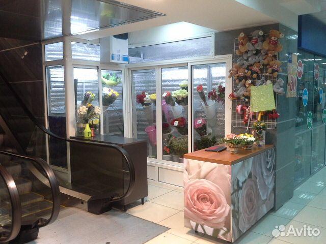 мужское термобелье купить помещение под цветочный магазин забывайте, что мужское