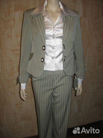Объявления о продаже модной женской одежды в Москве на AVITO.ru. Читай полностью