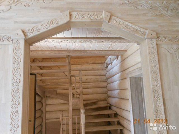 Faire un plafond lambris pvc devis sur internet for Pose lambris mural pvc