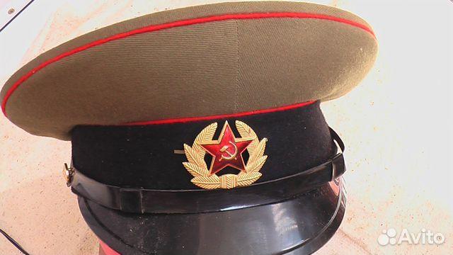 Allpix.com / военная фуражка фото.