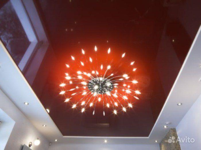 Montage lambris pvc sur plafond marseille tarif artisan for Montage lambris pvc plafond