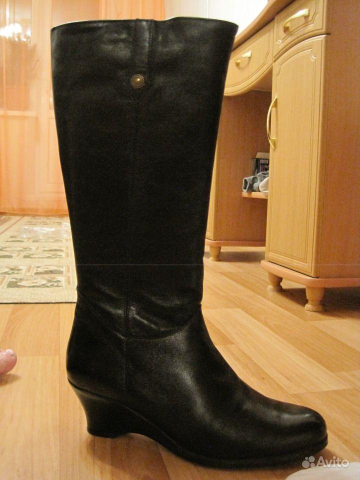 Обувь Janita | Купить финскую обувь Janita по низкой