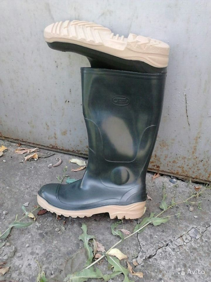 Годами преобретаем бордовые туфли на высоком каблуке июня 2014