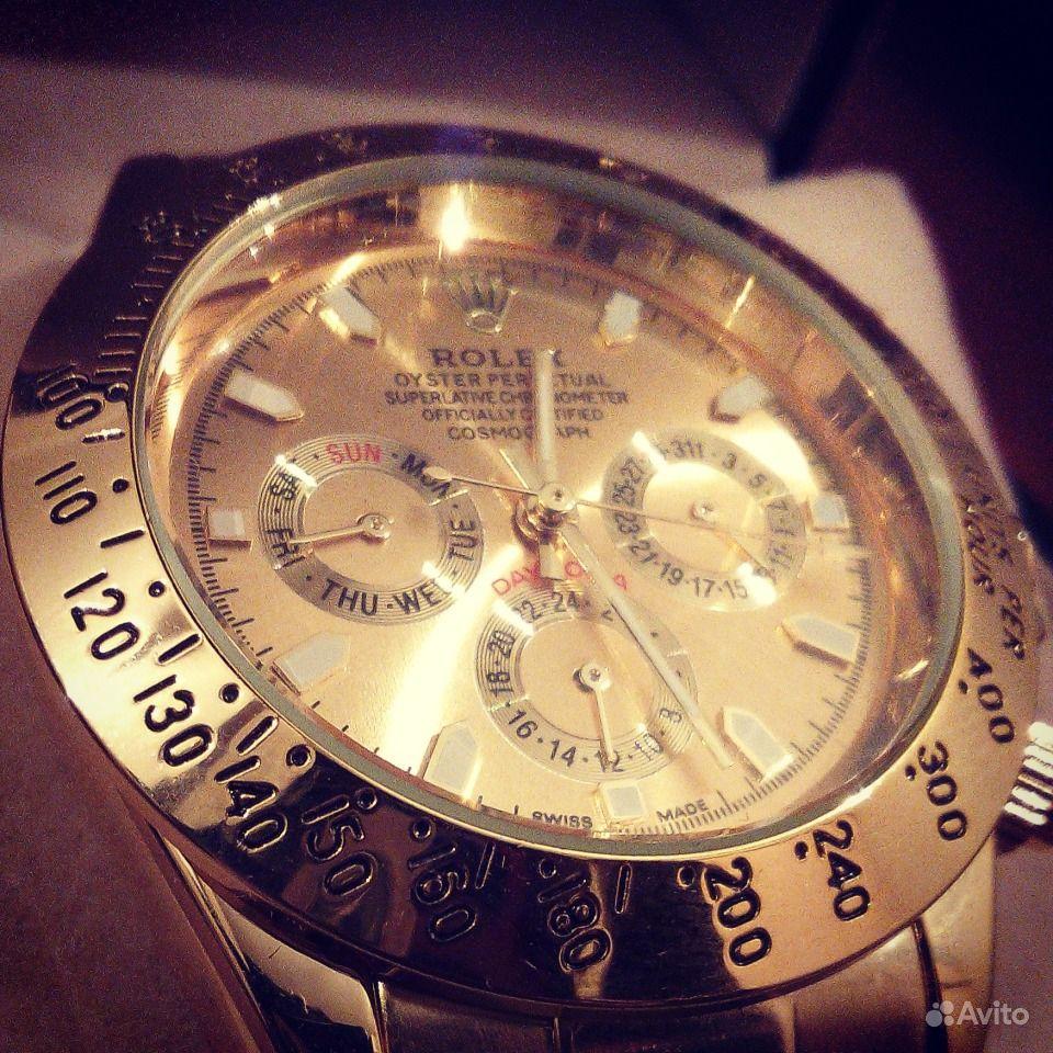 обусловлено приверженностью часы rolex daytona цена 1780 руб 17800 руб наносить твердые духи