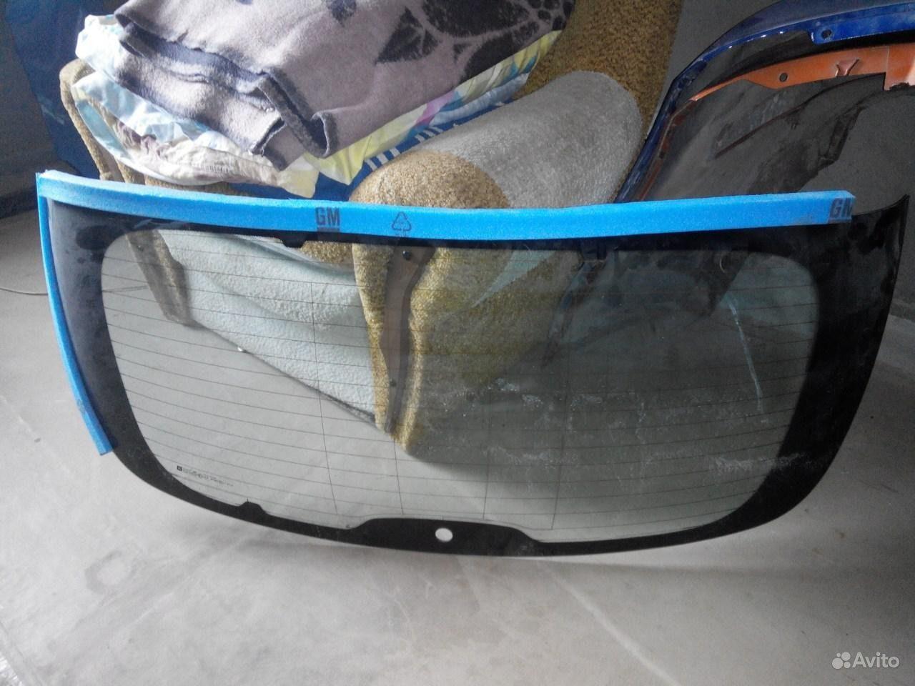 Лобовое стекло на опель астра j 2012 года