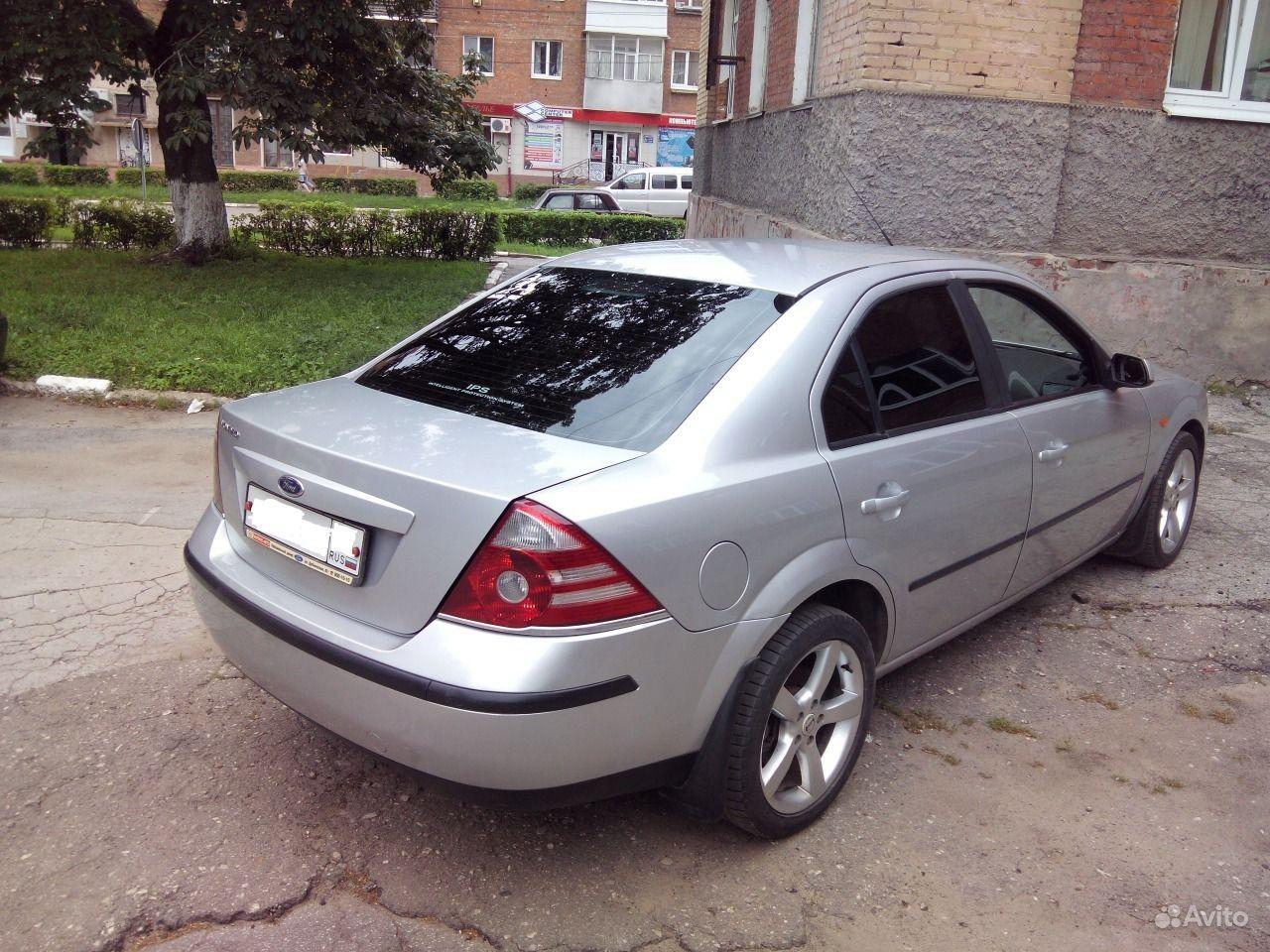 Актуальные цены Focus 3 на ... - ford.ru