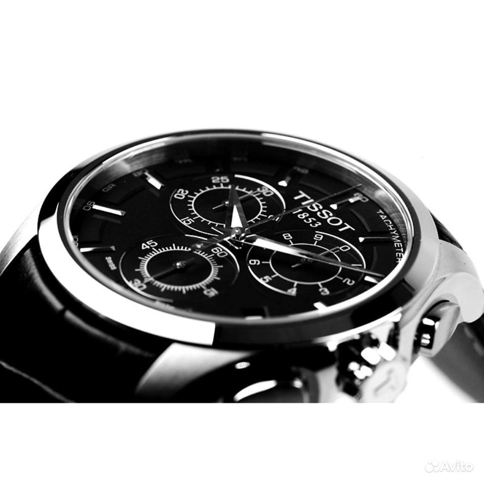 Наручные часы мужские, купить в Оренбурге у 1