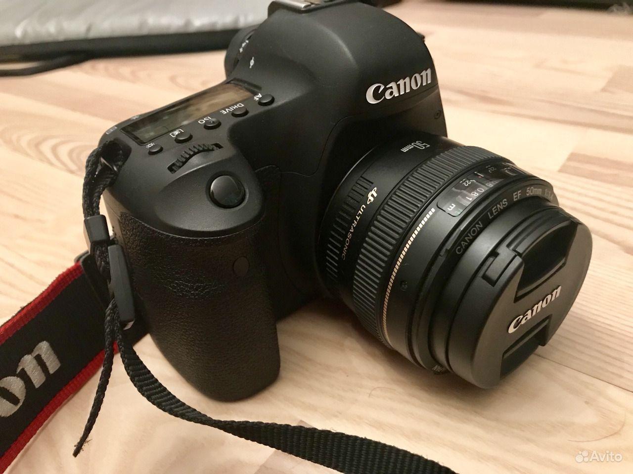 классическая идентификация полнокадровые фотоаппараты кэнон прошу, родная, есть