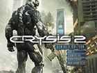 Crysis 2 Limited Edition Sony PlayStation 3 (PS3)