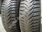 255/50/19 Goodyear Ultra Grip Б/У