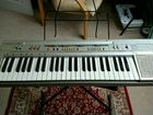 Casio Casiotone CT-310