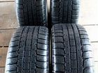 205/55 R16 Michelin Pilot Alpin PA 2