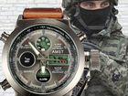 специально армейские часы amst оригинал в украине духи обычно