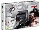 Dendy Call of Duty Ghost 3000-in-1