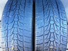 Nexen Roadian HP 275-45-R20 2 шт