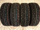 175/65 R14 - Cordiant Snow Cross - новые шины