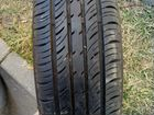Hankook Optimo 185/65R15