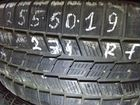 Pirelli Scorpion Ice Snow 255/50R19