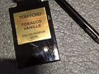 Tom Ford Tobacco Vanille 50 мл