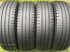 4 235/65 R16 С Michelin Agilis 107Y