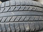 255 55 19 компл. Goodyear Wrangler HP All Weather