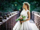 Свадебный Фотограф в Ростове и области