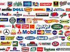 Маркетинг кит и брендирование