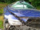 BMW M6 5.0AMT, 2008, купе, битый