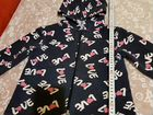 Пакет одежды 92-98