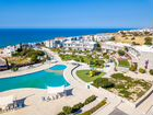 Квартира (Кипр)