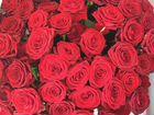 Цветы, цветочки, розы, розочки, букеты
