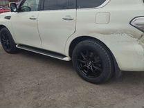 Nissan Patrol, 2011, с пробегом, цена 1695000 руб.