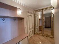 4-к. квартира, 140м², 9/10эт.