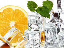 d29de157dd5dc Услуги - IceCuba. Пищевой лед. Доставка льда в Санкт-Петербурге ...