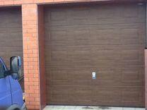 Авито купить гараж в ногинске проект гаража из пеноблоков скачать бесплатно