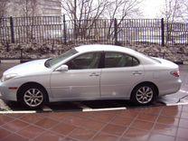Toyota Windom, 2001 г., Омск