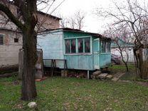 Дома продажа / Дачи, Краснодар, 650 000